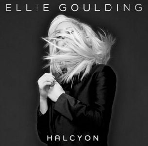 'Halcyon:' Goulding spins sonic gold