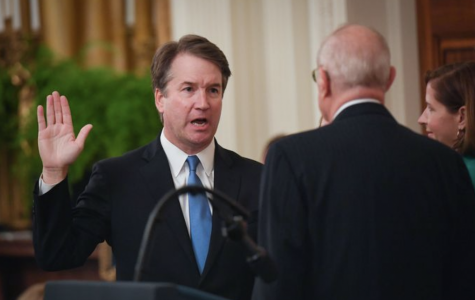 Allegations Against Kavanaugh Prove to be Questionable and Exaggerated
