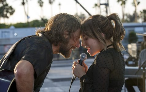 Does A Star Is Born Live Up to the Hype?
