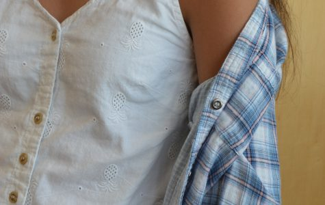 School Dress Codes: Dressing the FHS Way