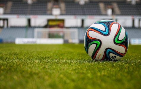 A fresh Start for Soccer