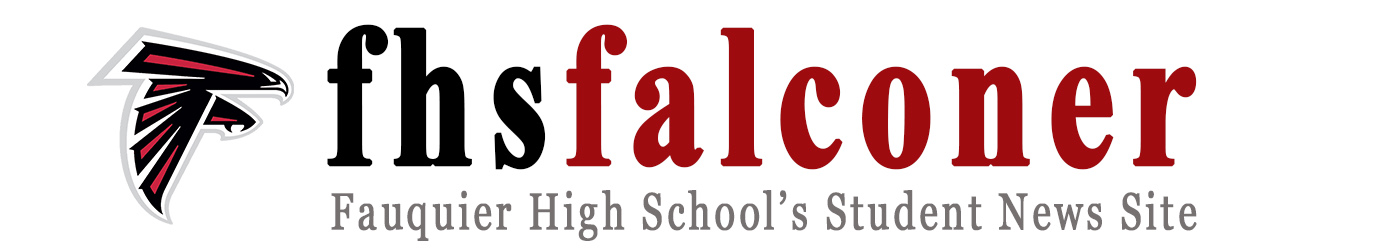 The Student News Site of Fauquier High School