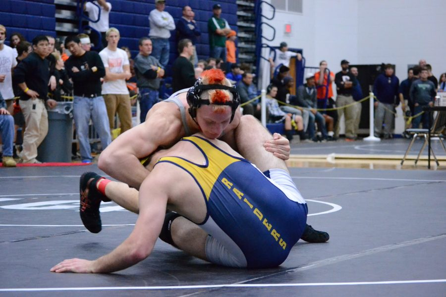Wrestlers+advance+to+states