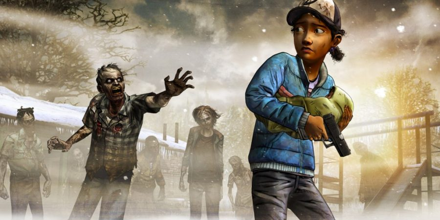 Bite+into+Telltale%27s+%27The+Walking+Dead%3A+Season+Two%27