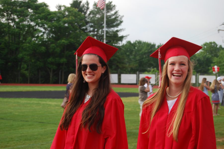 2015+Graduation+Picture+Gallery