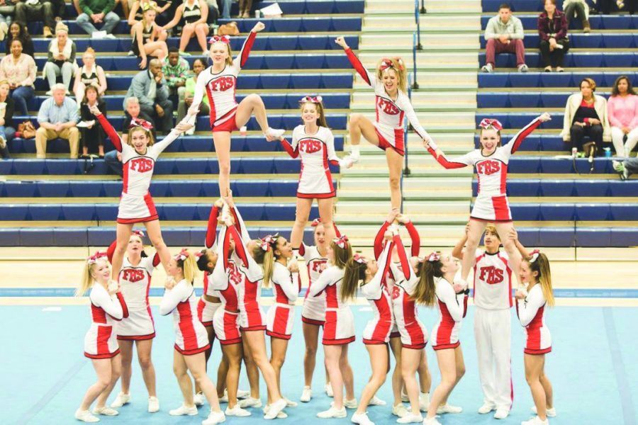 Cheer+excels+during+season%2C+falls+at+regionals