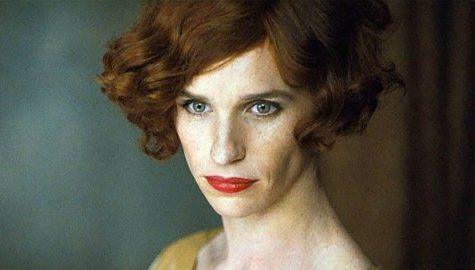 'The Danish Girl' tells story of transgender pioneers
