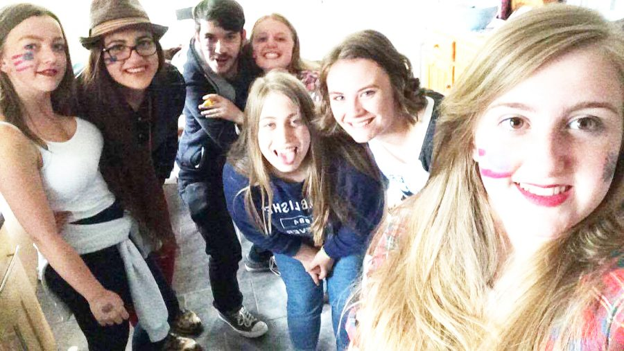 Students+experience+Welsh+life%2C+culture