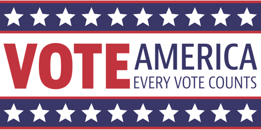 Elections+prove+importance+of+participation