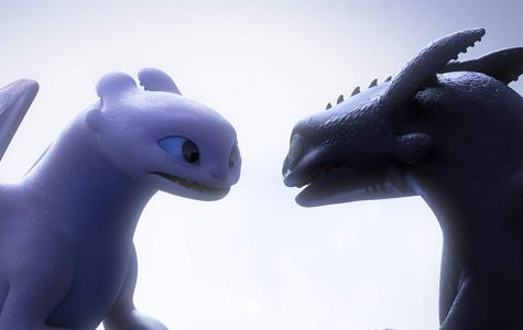 How to Train Your Dragon's Nostalgic Final Trilogy