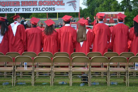 Is Class of 2021 Getting a Worthy Graduation?