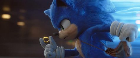 """Sonic the Hedgehog"" is a film that can be enjoyed by both gamers and the everyday viewer."