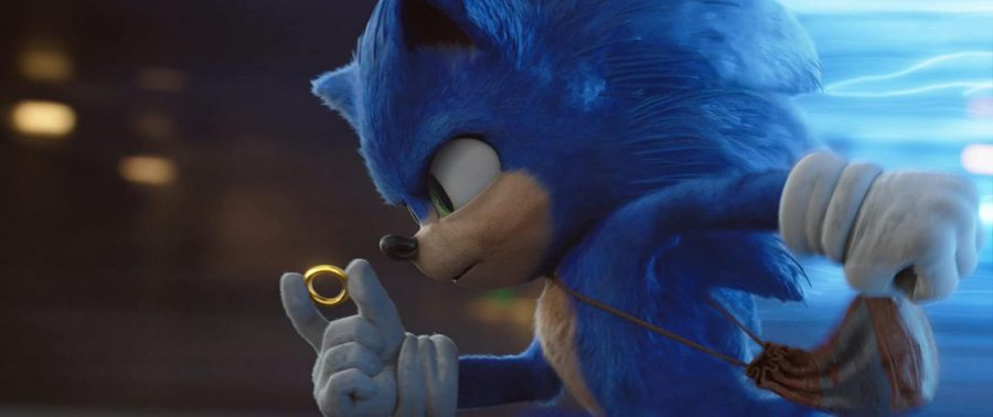 %22Sonic+the+Hedgehog%22+is+a+film+that+can+be+enjoyed+by+both+gamers+and+the+everyday+viewer.+