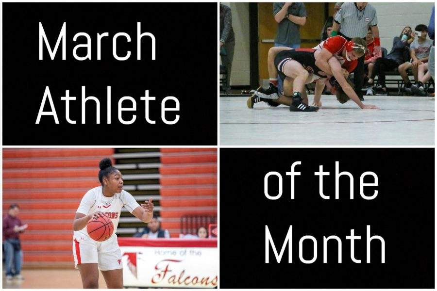March+2020+Athletes+of+the+Month
