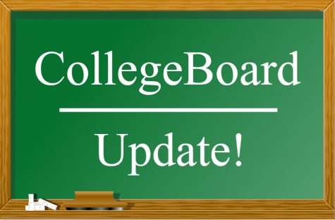 College Board Releases an Update on AP Exams