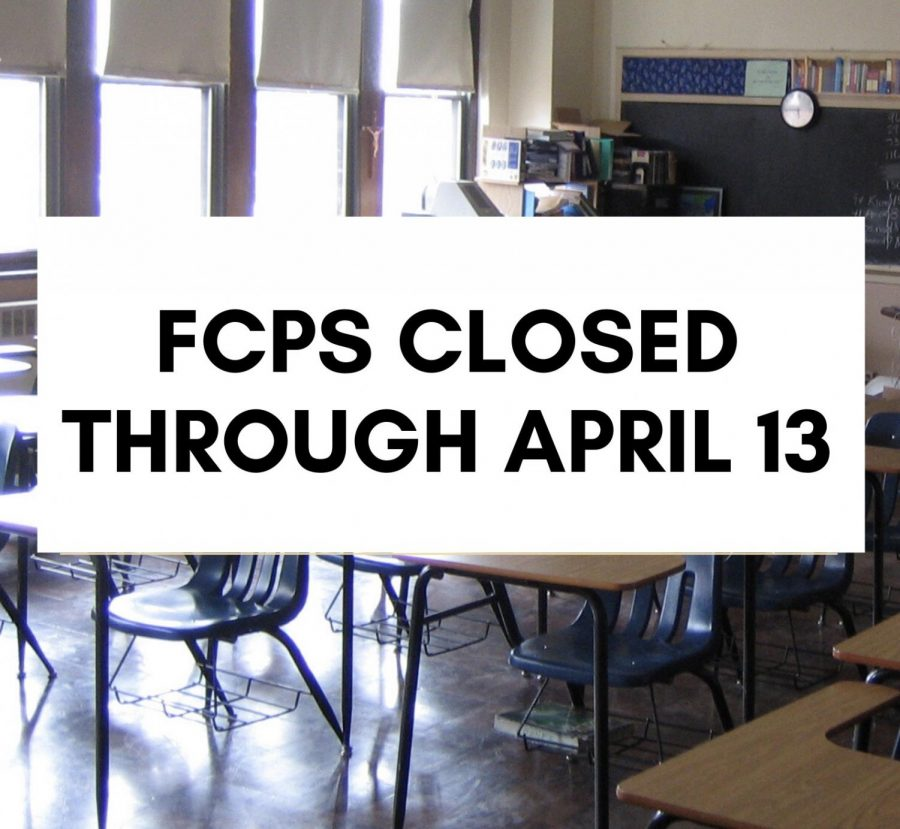 Closed+Until+April+13