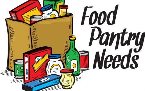 Fauquier Donation Requests
