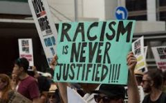COVID-19 Does Not Validate Racism