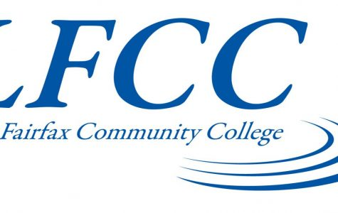 LFCC Updates High School Students on Plans for Dual Enrollment