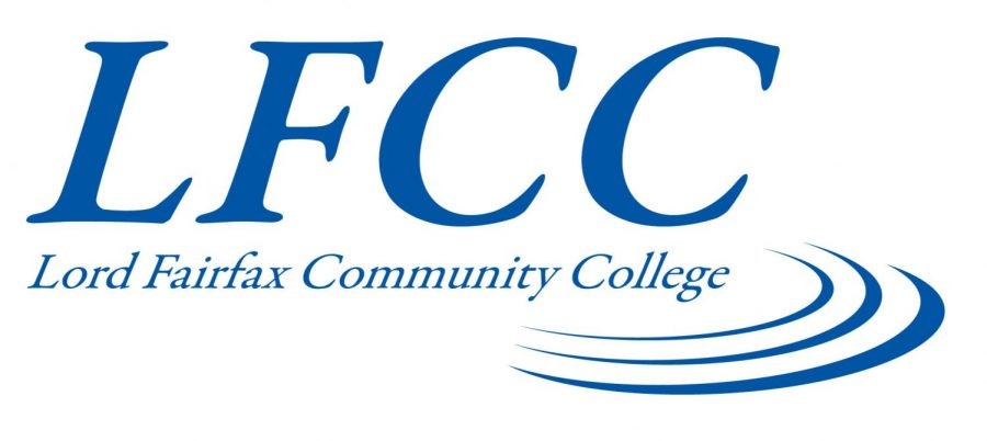 LFCC+Updates+High+School+Students+on+Plans+for+Dual+Enrollment