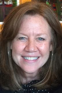 Cindy Face Re-send