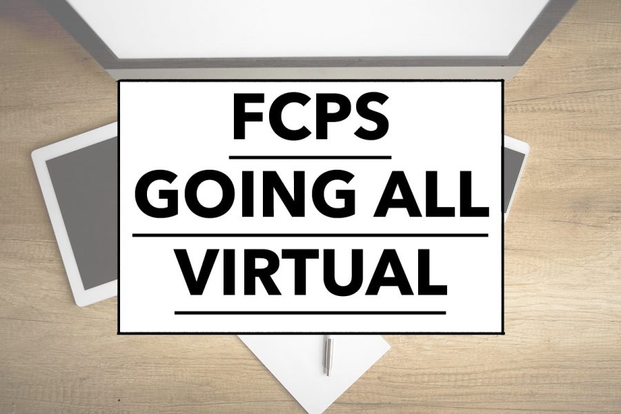 FCPS+Switches+to+All+Virtual+Learning+Through+December