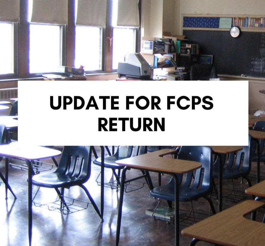 FCPS+Re-Opening+Update