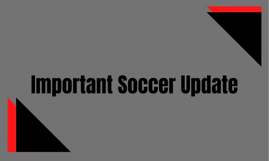 Boys+%26+Girls+Soccer+Update