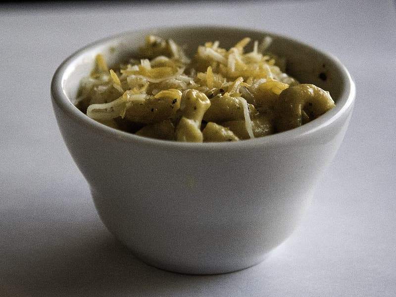 Mac+and+Cheese