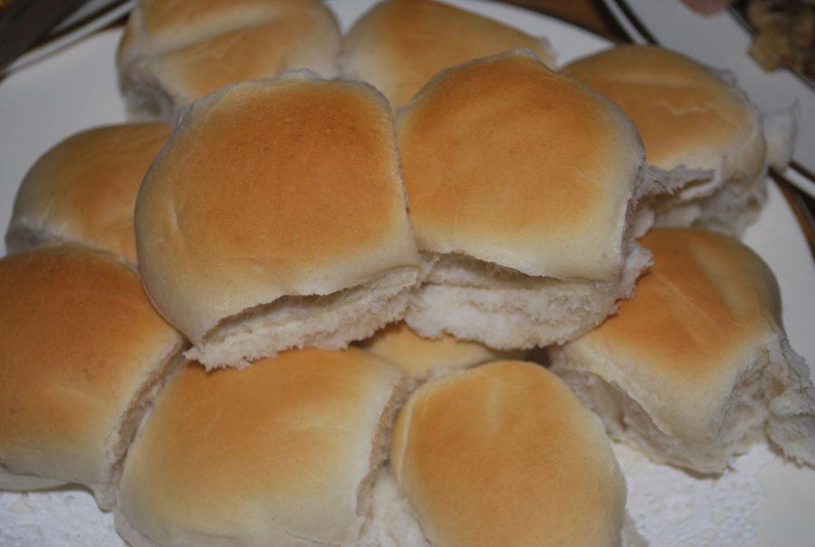 Homemade+Dinner+Rolls