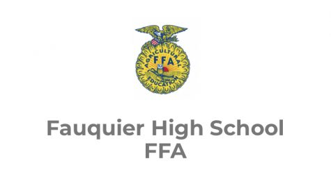 November 19 concludes the FHS FFA and, partners, Florida Indian River Group