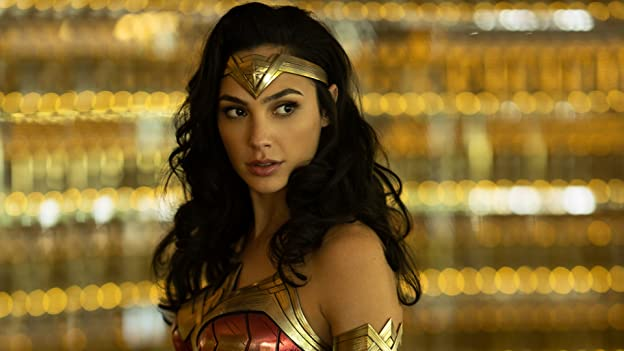 Despite+Gal+Gadot%27s+stellar+performance+as+Wonder+Woman%2C+almost+every+aspect+of+the+new+%22Wonder+Women+1984%22+leaves+much+to+be+desired.