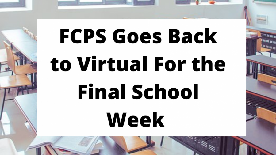 Rising+COVID+Cases+Send+FCPS+Back+to+Virtual