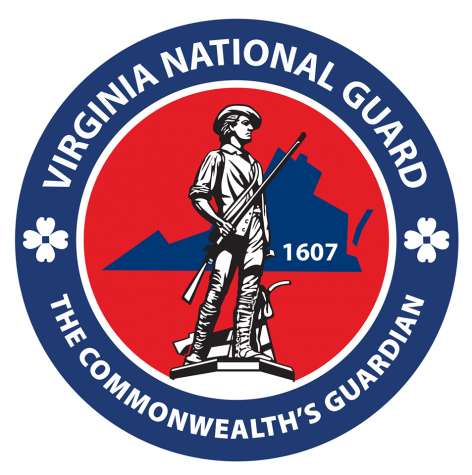 Va Governor Ralph Northam called in the Va National Guard and 200 Va State Troopers to respond to D.C. Mayor Muriel Bowser