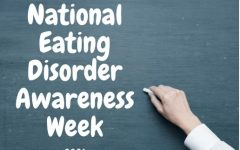 The National Eating Disorder Association (NEDA) is a non-profit organization that strives to educate and prevent eating disorders among people.  Hotline: 1-800-931-2237