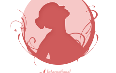 International Women's Day was held on March 8 to bring awareness to women around the world, both past and present.