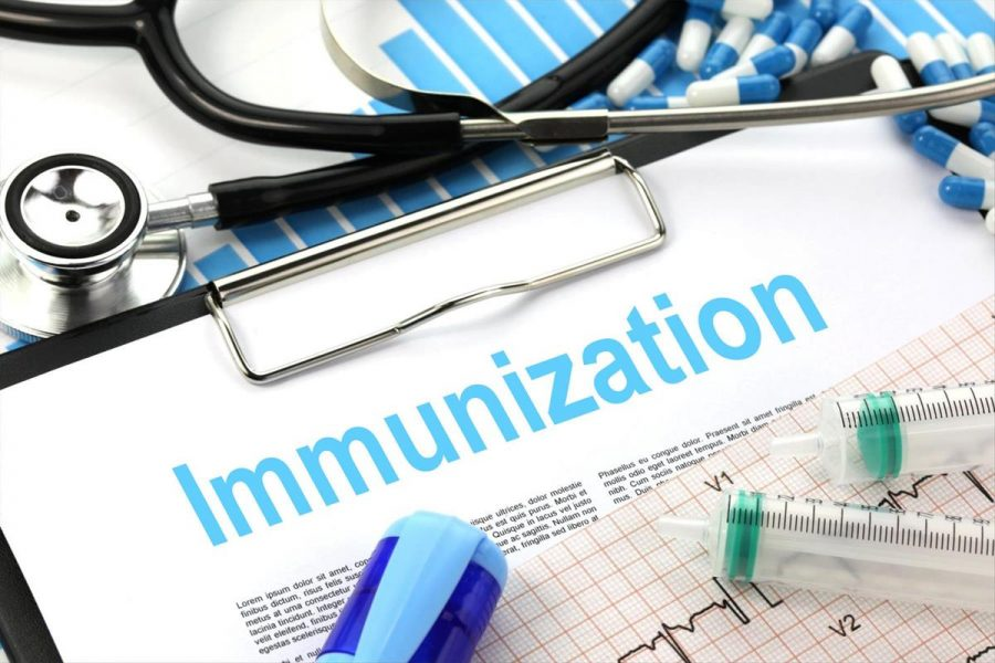 Before+returning+to+school+in+August+2021%2C+rising+12+graders+must+receive+at+least+one+dose+of+the+meningococcal+vaccine+%28MenACWY%29+due+to+changes+in+the+state+immunization+requirements.