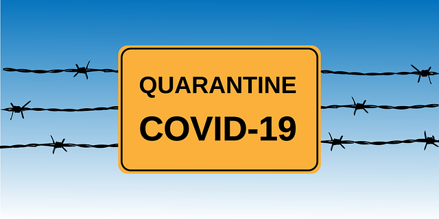 27 students in quarantine and zero active COVID-19 cases. May 5 made one month since reopening to four-day in-person instruction in Fauquier County Public Schools.
