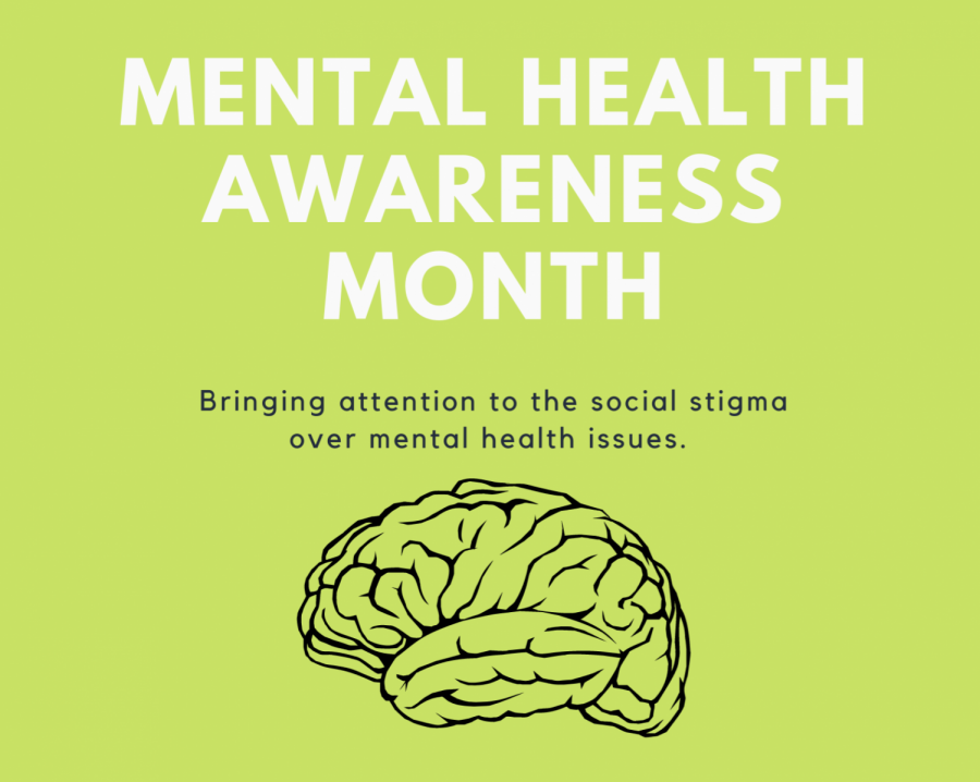 Throughout+the+month%2C+FHS+Guidance+Counselors+will+work+with+students+to+identify+and+understand+mental+health+issues+and+illnesses.+
