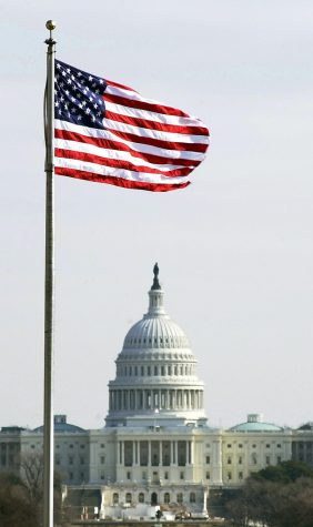 Memorial Day is observed on the last Monday of May as a federal holiday.