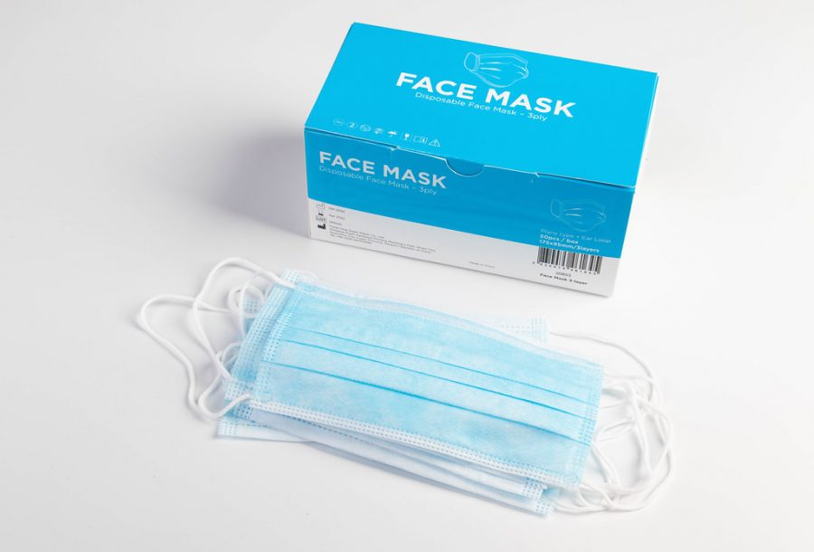 The August 12 Public Health Order announced by Virginia Governor Ralph Northam mandates universal masking in K-12 schools.