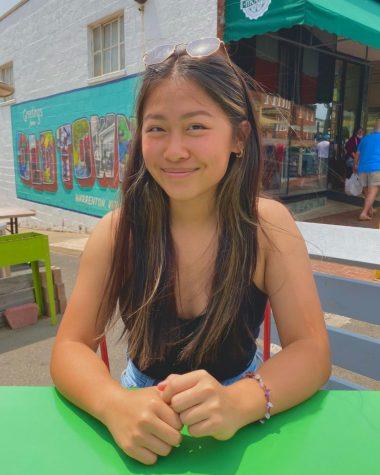 Photo of Emily Penatzer