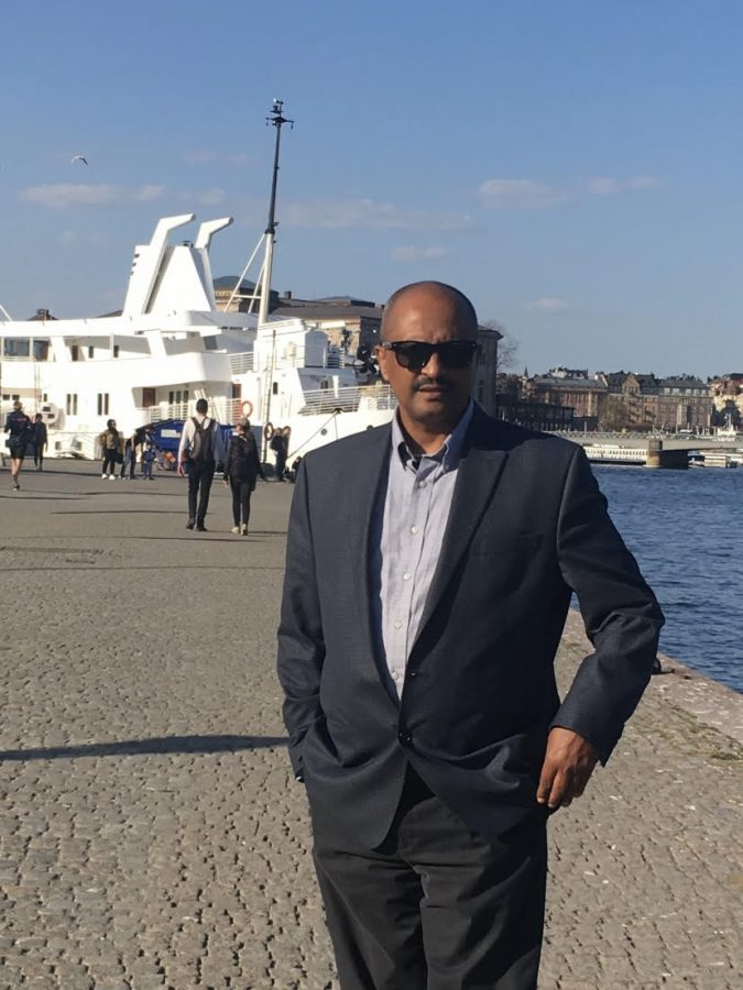 Visiting+his+favorite+country%2C+Sweden%2C+Mesfin+Tadesse+captures+the+moment.